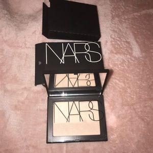 Other - NARS highlighting powder